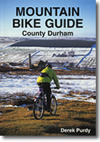 Durham Mountain Bike Routes Guides
