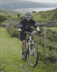 wales mountain bike route photo 4