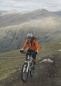 wales mountain bike route photo 5