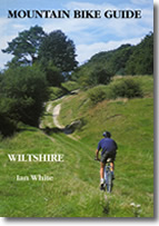 Wiltshire Mountain Bike Guide