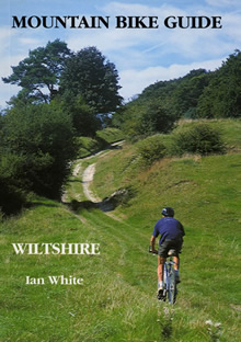 Wiltshire mountain biking routes guide
