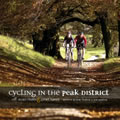 Cycling in the Peak District quiet routes