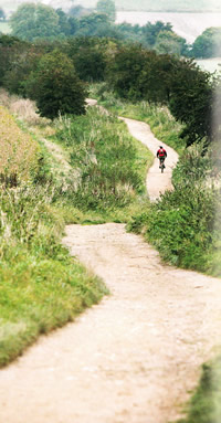 Ridgeway Chilterns MTB Photo 2