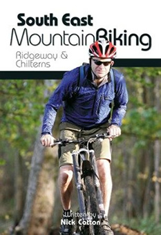 Ridgeway Chilterns Mountain Biking Routes Guide