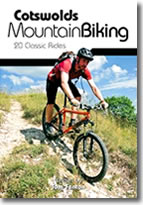 Cotswolds Mountain Bike Guides