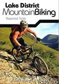 lake district mountain biking routes essential