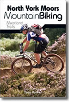 North Yorks Moors Mountain Biking